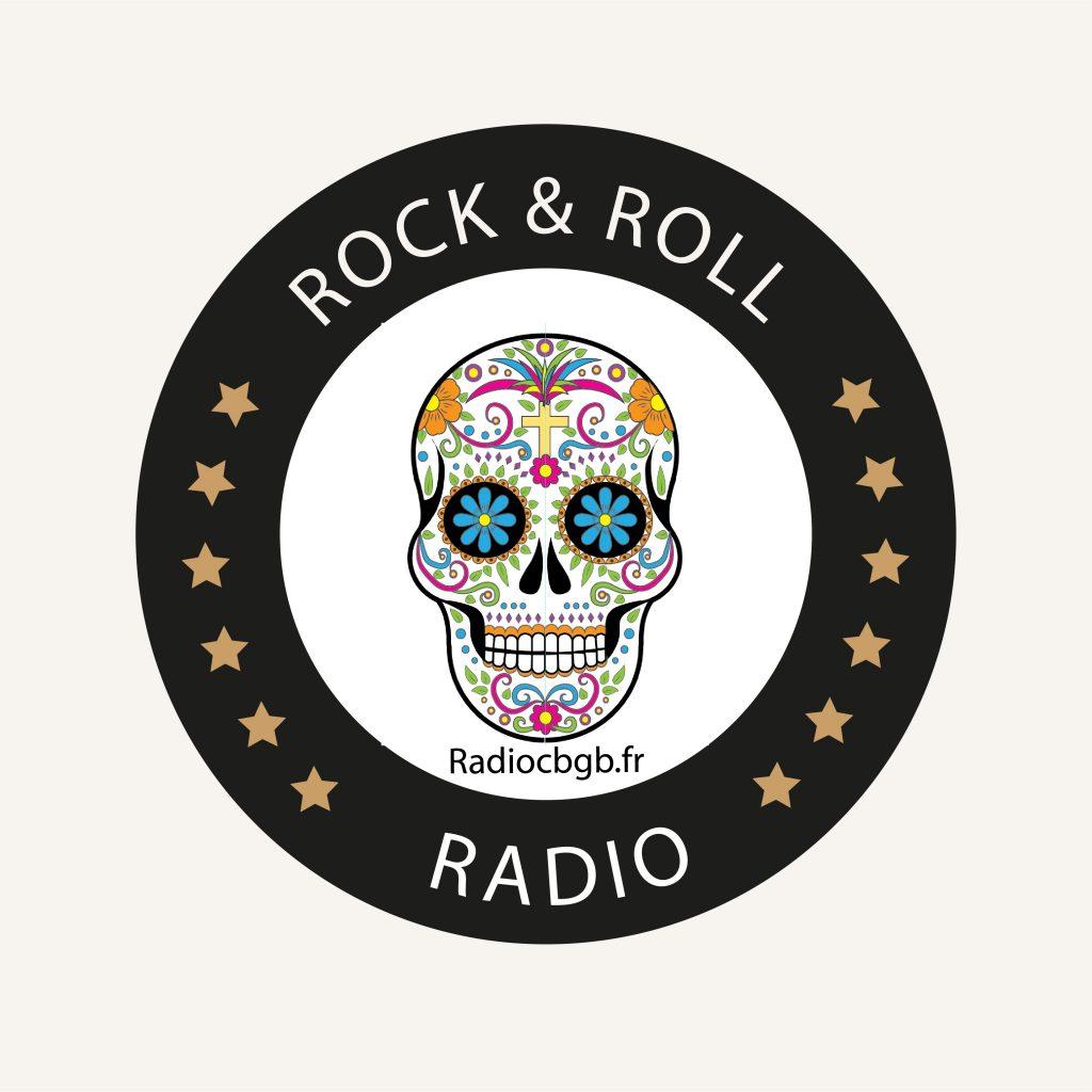 Radio CBGB
